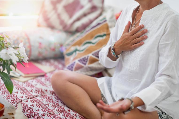 psycholog online zdarma - podívejte se do svého nitra s nuataa sonáya - psychoterapie online