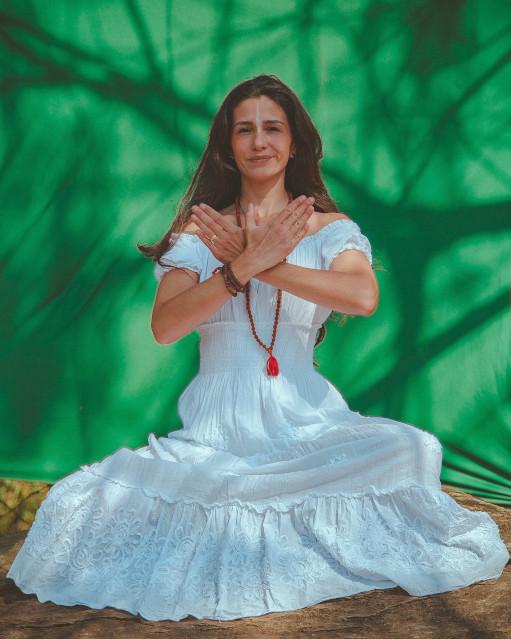 meditace proti strachu_terapie_nuataa_sonáya