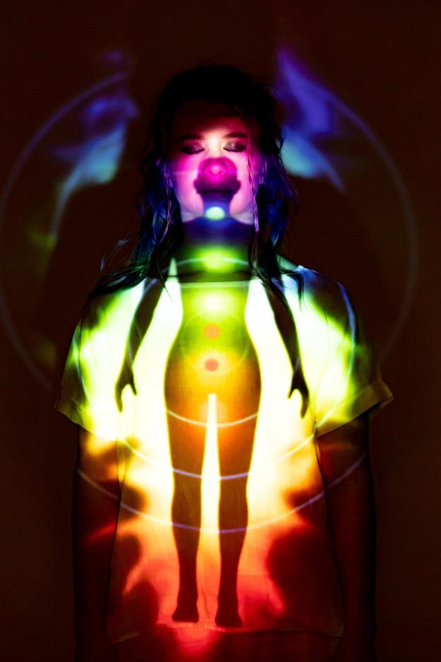 uvolnění_těla_duše_mysl_meditace proti strachu_online terapie_nuataa_sonáya