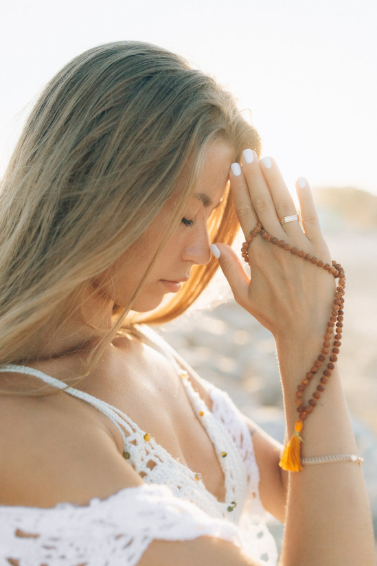 meditace proti úzkosti_meditace zklidnění mysli_meditace proti strachu_terapie_nuataa sonáya