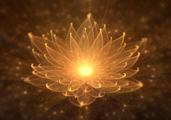 meditace zklidnění mysli_meditace proti strachu_terapie_duše a tělo_nuataa sonáya