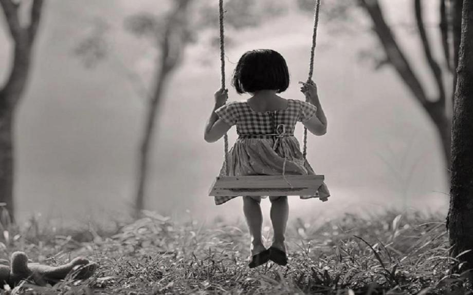 jak být šťastný__uzdravení vnitřního dítěte_nuataa_sonáya_teal swan