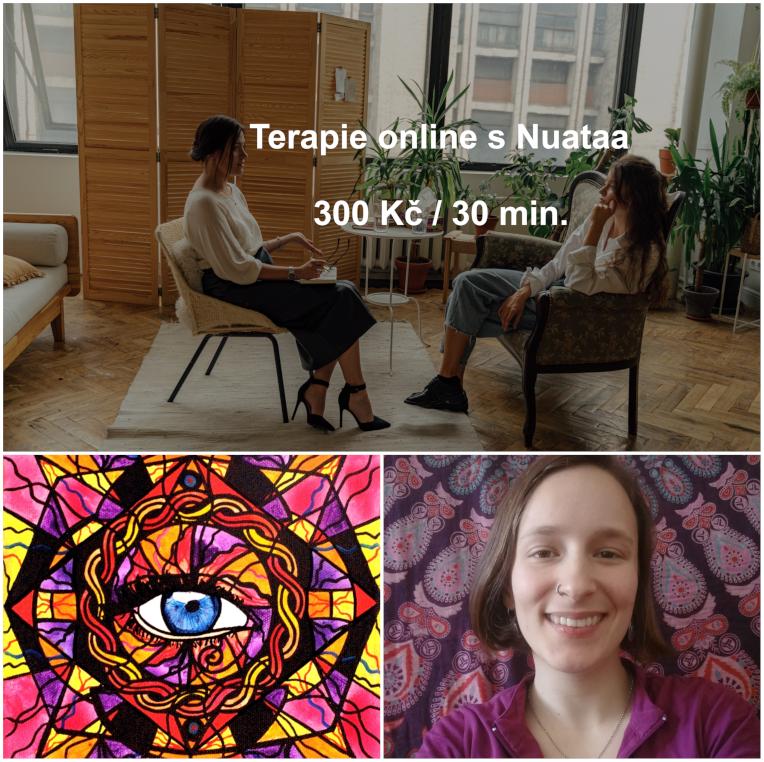 psychologická poradna online_psycholog na telefonu_psychoterapie online_nuataa sonáya